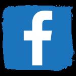 iconfinder_Facebook_1288098