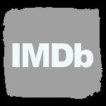 iconfinder_IMDb grijs
