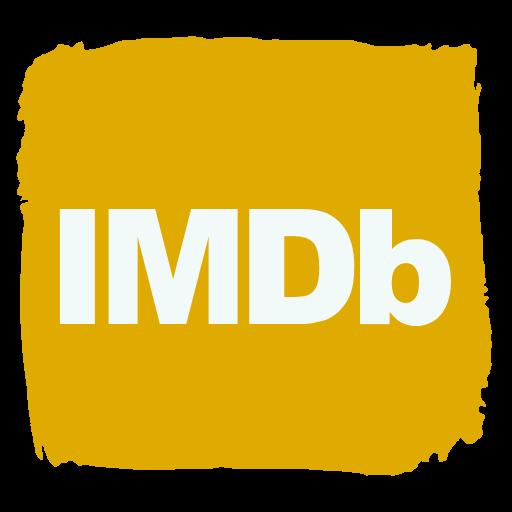 iconfinder_IMDb